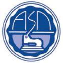 American Society of Notaries